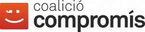 logo compromis1