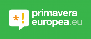 logo-multicolorEuropees