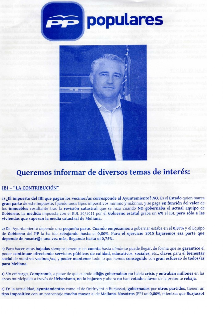 PapersPopularsJuliol2014_Página_1
