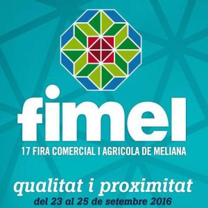 Fimel2016