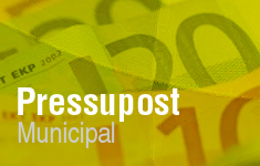 pressupost-municipal